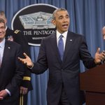 Before Obama: A brief, awkward history of Whac-a-Mole metaphors and the U.S. military. http://t.co/IyZj5sMGmq http://t.co/sGAkzfwjdo