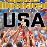 Theres no magazine this week, but thats not going to stop us from celebrating the #USWNT! http://t.co/yG4K2XLShR http://t.co/zV2LNHPGcB