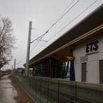 City administration hopeful Metro Line LRT will open by fall. http://t.co/5wOrevyOS2 #yeg #yegcc #yegtransit http://t.co/gPy44U2T2U