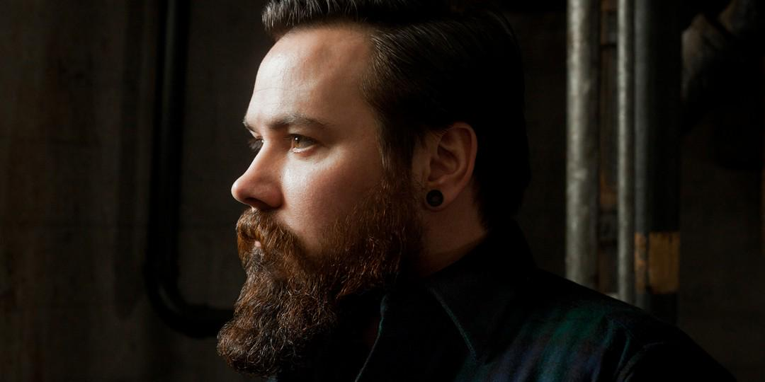 is the hipster beard dead beard grooming facialhair style. Black Bedroom Furniture Sets. Home Design Ideas