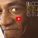 Remember when Cosby joked about drugging women in 1969? It's true. It's true. http://t.co/8QA737K1UT http://t.co/gxjKvL0n2f