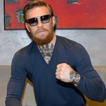 In his own words....The rise and rise of Conor McGregor: http://t.co/GpT11pPfVw @TheNotoriousMMA #UFC #AndTheNew http://t.co/omzJLGlAN7