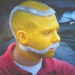 """Barber: """"What do you want mate?"""" Lad: """"Have you seen Wimbledon?"""" Barber: """"Got it."""" http://t.co/vVwJEDTO9b"""