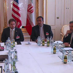The #IranTalks deadline is extended, again — this time to July 10 (via @JDiamond1) http://t.co/9dZiinH6F2 http://t.co/AVIx0n1JUS
