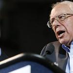 Bernie Sanders: 'Real unemployment' rate under #Obama is 10.5 percent http://t.co/tuOKJylhrt #BernieSanders #economy http://t.co/Xuj9G1o8tk