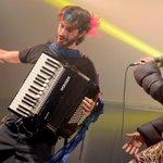 #Festival Les premiers noms du Grand Soufflet http://t.co/QJdcE3A8nd #Rennes #musique http://t.co/FnWrS3QKs1