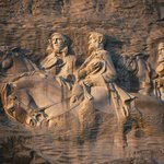 Morning Jolt: Atlanta Fed could ditch Stone Mountain, amid Confederate concerns http://t.co/9hEZcAkulG #gapol http://t.co/8DTeqf0yBm