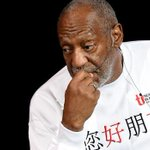 New details emerge from Cosby sexual assault suit http://t.co/7u2Z2vbzIC #ROC http://t.co/zJMx6NC19j
