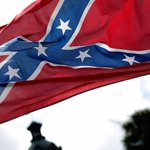 Why 3 South Carolina Senators voted to keep the Confederate flag flying: http://t.co/7wepC2m2yL http://t.co/iYNhiTWmay