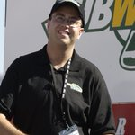#Subway spokesman Jared Fogle's home raided by federal authorities in child porn investigation http://t.co/TMfs0glmpa http://t.co/7DUHFLaEKe