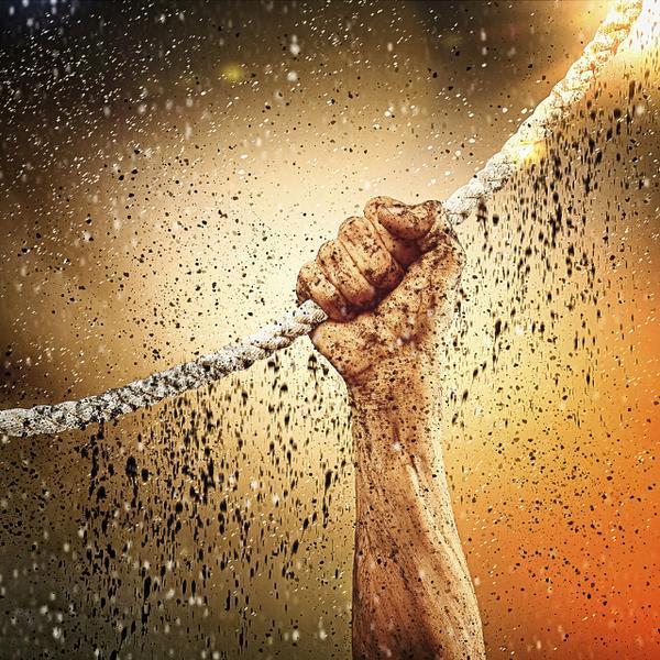 GOT Enough Grit To Make It As An Entrepreneur?    v #BIZboost @BIZBoostMe @DavidKWilliams @PeakVC http://t.co/3aAiIQvavV