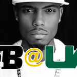 This is happening. #BoBatUAB http://t.co/L0UcESdLlx via @UABkscope http://t.co/qnoi7ulEXG
