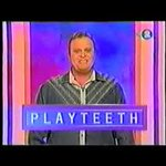 #WhatDoLaatiesKnowAbout playing A word or 2 with Jeremy Mansfield http://t.co/BJgW7b8qzo