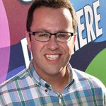 Subway spokesman Jared Fogle's home raided in child porn investigation http://t.co/uo1qhlFr6b http://t.co/LsC2iVXL1T