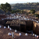 Ethiopia voted world best tourist destination for 2015 by European Council on Tourism & Trade http://t.co/asHkBecMyH http://t.co/2oiTY8u0is