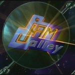 #WhatDoLaaitiesKnowAbout Jam Alley? Oooooh yeaaaaah... http://t.co/9n35lnDxGO