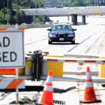 Highway funding deadline looms as Congress returns from holiday: http://t.co/wG9QjfVN5E http://t.co/7htRps3kqq