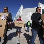 Todo listo para apagón analógico en Ciudad Juárez http://t.co/kzvNGvfVP3 http://t.co/5IiQudpcfM