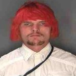JUST IN: Seneca Falls man charged with forcible touching http://t.co/muPwN5XCI0 http://t.co/sp8aBR48go