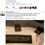 Donald Trump gets into Twitter war with Modern Family writer—is obliterated http://t.co/psveb1F9M6