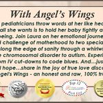 #Memoir #Kindle #KindleUnlimited #AmazonCart http://t.co/rYJPzaguMv http://t.co/t7TvjvkgJB #Autismmom #specialneeds http://t.co/nGRR2lp9Ea