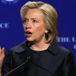 Clinton: Let Puerto Rico access mainland bankruptcy laws, restructure its debt http://t.co/JCtVSkGvHO http://t.co/RiiC4uYISN