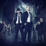 The #Gotham panel at #SDCC begins Saturday at 8pm PT. Are you ready for what will be revealed, citizens? http://t.co/pICtPB6hs2