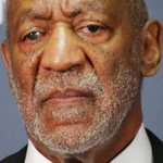In newly unsealed testimony, Cosby admits to having sex with druggedwomen, payoffs, cover-ups: http://t.co/LOwM3D2xwF http://t.co/g8OiQS3w7k