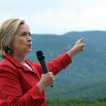 Hillary Clinton says Puerto Rico should be able to restructure agencies http://t.co/aCay38d2uh http://t.co/M2aC5vpTUf