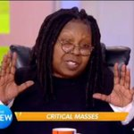 Whoopie Goldberg Backs Bill Cosby: Save Your Texts, Save Your Nasty Comments—I Dont Care http://t.co/z7VmRxCHep http://t.co/6XFqcXsVnp