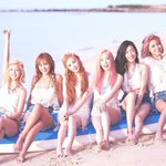 Girls Generation achieve all-kill with Party in an incredibly short time http://t.co/8ogSRTOAX7 http://t.co/6krzzoGK4g