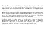 Trump loses PGA tournament http://t.co/Jbywft8Wbk