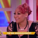 """Raven-Symone Weighs in on Bill Cosby Admission: """"Now Theres Real Facts"""" http://t.co/Z5i1ivS57F http://t.co/lGP7qDiiij"""