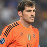 """""""Casillas is enthusiastic with Porto possibility,"""" says agent. More here: http://t.co/wU4ToczrYC http://t.co/OourzFFDMJ"""