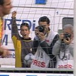 Arda Turan, the ball boy who saw Luis Enrique find the net http://t.co/BkAt2VdVjk http://t.co/ZfcYVNAytC