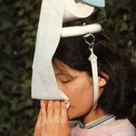 Anyone know where we can get one of these?! #Hayfever http://t.co/F0sSuXyvDs