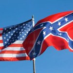 South Carolina Senate voted to remove the Confederate flag from the federal Statehouse: http://t.co/2yA4V6L4Vx http://t.co/5BM4EEKmdq