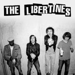 Fancy heading to #TheLibertines in @3arenadublin this Thurs? We're GIVING AWAY a pair of tickets Follow & RT to win http://t.co/KrjjuanDIH