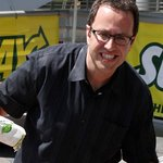.@Subway suspending relationship with pitchman Jared Fogle amid investigation http://t.co/Sv6EwDvCpS http://t.co/4PRyPpOyJJ