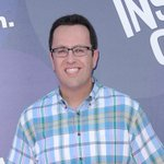 Subway Suspends Relationship With Jared Fogle Amid Child Porn Investigation http://t.co/aCyadJ5axy http://t.co/sPPVOE4atf