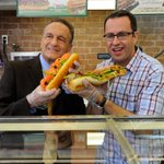 UPDATE: Subway has suspended its relationship with Jared Fogle - http://t.co/88HSA35fMI http://t.co/HvUg9gEaIW