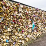 #Vancouver love locks a go, but where still to be decided http://t.co/HaC9o88qoM http://t.co/AqHDStWXK9