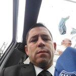 La mejor selfie.... http://t.co/yrHnJ972Vl