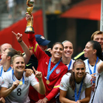 #BREAKING: NYC to hold ticker-tape parade for Womens World Cup champs http://t.co/e6JvCYYU4s http://t.co/EdExFOyGpy