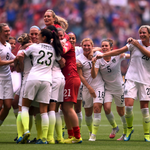 Confirmed! NYC to hold ticker-tape parade for #worldcup2015 U.S. Women's team #USWNT http://t.co/5xBGsNlViU http://t.co/XHYUezXLjr