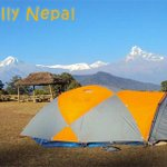 Your #holiday excursion in #Nepal promises unforgettable tranquil experiences. http://t.co/HefVXRfOqu