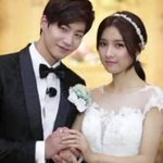 Kim So Eun reveals message of support from Song Jae Rim for her new drama http://t.co/QiCgnsETnd http://t.co/J0hlriF0zg