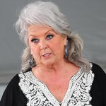 Paula Deen fires social media manager over brownface photo http://t.co/z1PI4vw5jJ http://t.co/DxtZBpUgLV