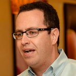 Subway suspends relationship with Jared Fogle after FBI search: http://t.co/LkFiosSbU5 http://t.co/7u56kaYR5i