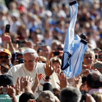 8 ways Pope Francis is changing the direction of the Catholic Church http://t.co/YBdbSBc10f http://t.co/LK4OtHWZBH